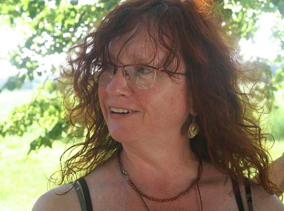 Christine Glaser-Ipsmiller